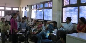 cme at trishla clinic (2)