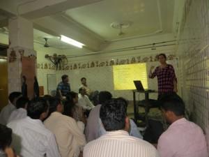 cme at trishla clinic (3)